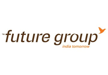future group