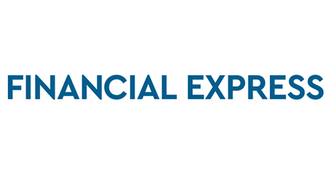 financial-express